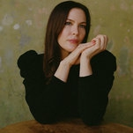 Liv Tyler Learns From Her Anxiety