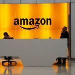 Photo of Judge Clears Way for Amazon and Microsoft to Compete for Giant Pentagon Contract