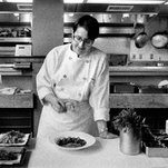 Elka Gilmore, Chef Who Blended the Old and the New, Dies at 59