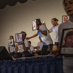 Photo of U.N. Rights Council to Investigate Killings in Philippine Drug War