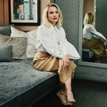 Photo of In 'Veronica Mars,' a Gumshoe Grows Up
