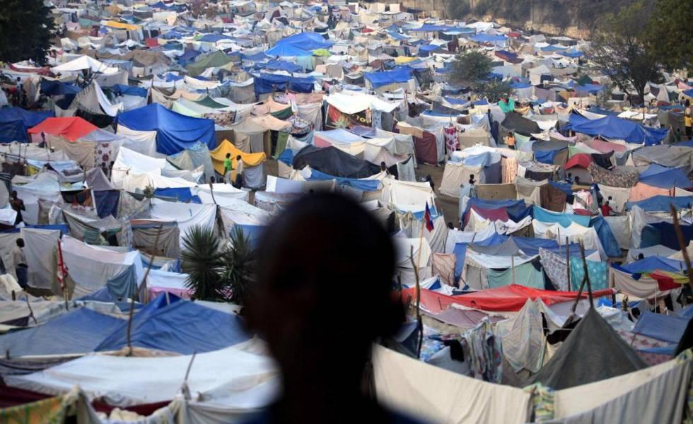 Photo of La OCDE lanza un protocolo para evitar abusos sexuales en el sector humanitario