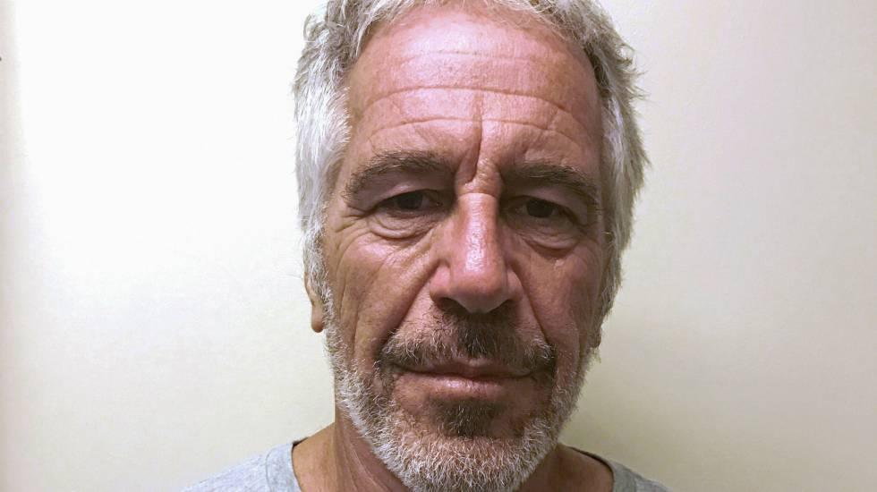 Photo of El dinero y el poder chocan con la justicia en el 'caso Epstein'