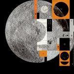 Photo of A poem by Natasha Trethewey, reflecting on the Apollo 11 moon landing.