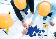Розумні міста і євронавігація — які інновації прийшли в Україну завдяки Horizon 2020