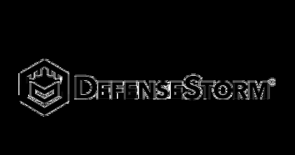 Photo of DefenseStorm raises $15 million for automated cybersecurity and compliance solutions
