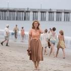 Фото От Скорсезе до Джармуша: Живые классики американского кино и их последние фильмы