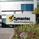 Photo of Broadcom's Bid for Symantec Is Said to Have Stalled