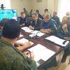 Восстановительные работы в Иркутской области должны завершиться к концу недели