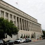 Bureau of Land Management Headquarters to Move to Colorado, Senator Says