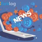Платформу NovaChain подозревают в экзит-скаме: проект закрыл сайт и соцсети