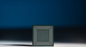 Photo of Intel's Neuromorphic Loihi Processor Scales to 8M Neurons, 64 Cores