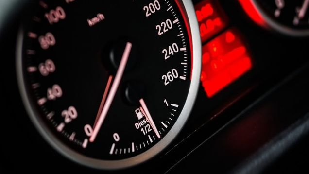 Photo of Speed Up Your Internet by Limiting Bandwidth-Hungry Apps
