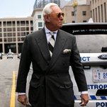 Roger Stone Is Barred From Social Media After Posts Attacking Russia Inquiry