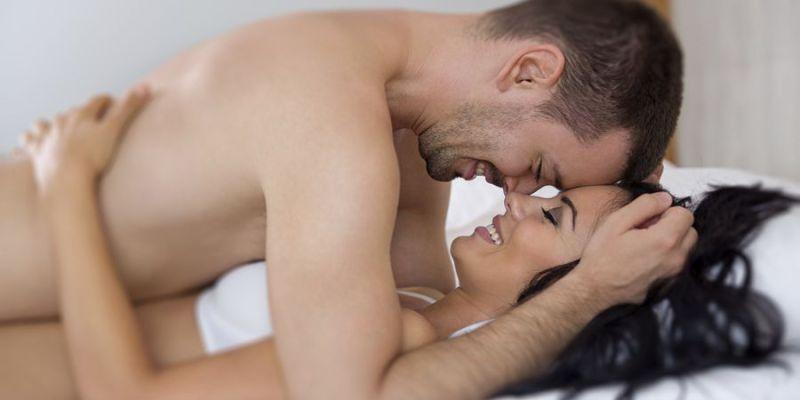 Photo of Pesquisa revela que homens não se excitam mais facilmente do que mulheres