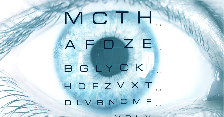 Распознать и лечить. Какие болезни глаз могут привести к летальному исходу