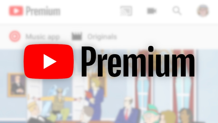 Photo of YouTube Premium and Music launch in 13 new countries, now available in more than 60