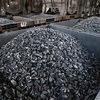 Кузбасским угольщикам отменили «экспортную надбавку» на перевозку угля к южным портам