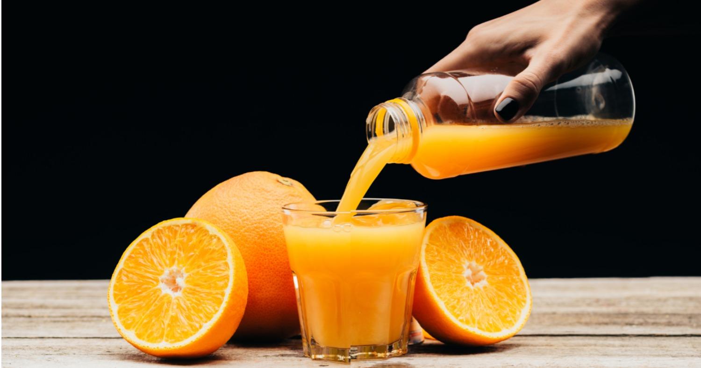 Рак и сладкие напитки. Французские ученые провели исследование