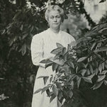 Photo of Overlooked No More: Florence Merriam Bailey, Who Defined Modern Bird-Watching
