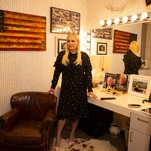 Photo of Meghan McCain: What I Learned From My Miscarriage