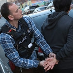 Photo of What Happens After an ICE Raid? Explaining the Deportation Process