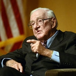 The Invisible Hand of Justice Stevens on Abortion