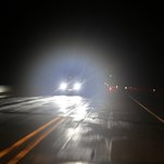 Flashing Your Headlights? You're Probably Sending the Wrong Signals