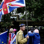 Brexit Under Boris Johnson: Deal or No Deal?