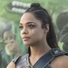 Валькирия — первая ЛГБТ-героиня во вселенной Marvel