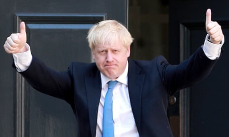 Photo of The cost of Boris Johnson: pricing up the next PM's pledges