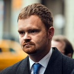 Photo of Second Judge Dismisses Criminal Charges in Philadelphia Train Wreck That Killed 8