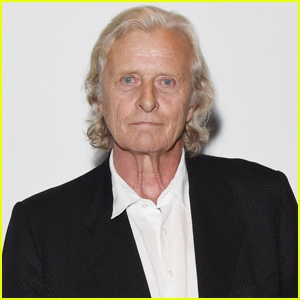 Photo of Rutger Hauer Dead - 'Blade Runner' Actor Passes Away at 75