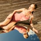 Фото Ozero Swimwear представили новую коллекцию купальников