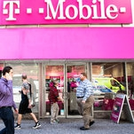 T-Mobile and Sprint Are Merging. What Does That Mean for You?