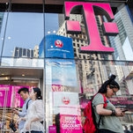 If You Own a Cell Phone, You Should Worry About the T-Mobile-Sprint Deal