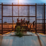 Supreme Court Lets Trump Proceed on Border Wall