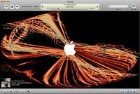 Как за 19 лет менялся iTunes, прежде чем умереть
