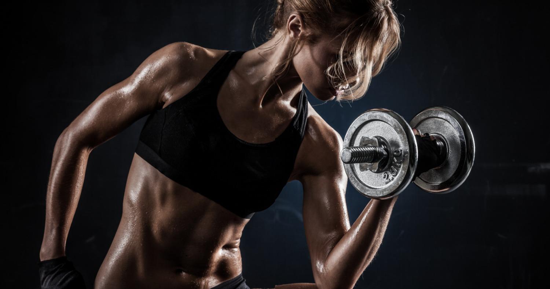 Эффективный спорт. Сколько нужно заниматься, чтобы быть здоровым