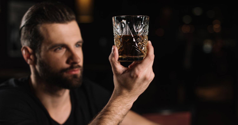 Пить или не пить. Какая доза алкоголя считается безвредной