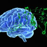 Study: Music Therapy Helps Brain Sync with Therapist