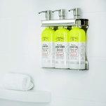 Are Mini Shampoo Bottles the New Plastic Straw?