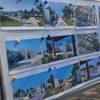 Красноярск получит кредит на благоустройство «Исторического квартала» и кладбища «Бадалык»