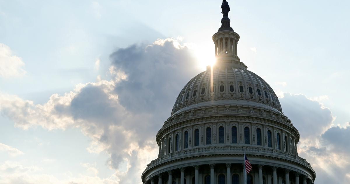 США предложили предусмотреть возможность санкций против госдолга России
