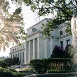 The Fed Just Cut Interest Rates. Here's What That Means for You.