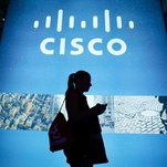 Cisco to Pay $8.6 Million to Settle Government Claims of Flawed Tech