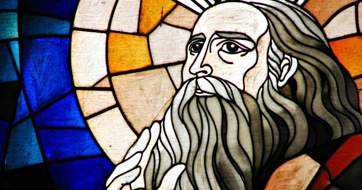 Фото Ильин день и Илья-пророк. Что за праздник 2 августа? Приметы и традиции