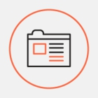 Онлайн-магазин «Буквоед» приостановил обработку заказов после обыска (обновлено)