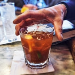 One in 10 Older Adults Binge Drinks, Study Says
