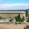 Иркутский Байкальск приблизился к статусу ТОСЭР